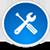 ico_banner_servicios_tecnicos