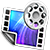 videaao-icon
