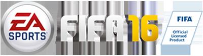 FIFA 16 Téléchargement