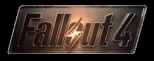 Fallout 4 Télécharger
