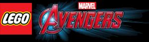 LEGO Marvel Avengers Télécharger