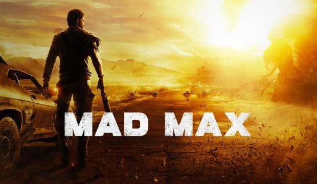 mad max t l charger version compl te pc mad max jeu pc telecharger. Black Bedroom Furniture Sets. Home Design Ideas