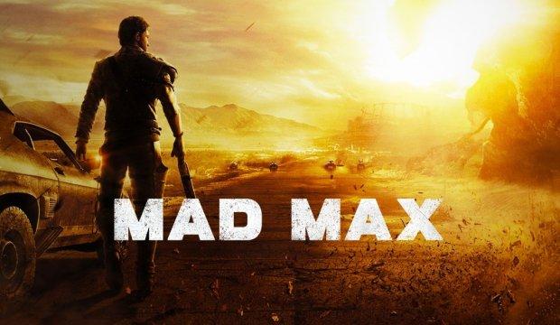Mad Max Télécharger Version Complète