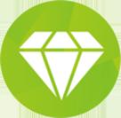 Les Sims 4 Soirées de Luxe Télécharger