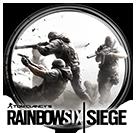 Tom Clancy's Rainbow Six Siege Télécharger