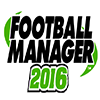 Football Manager 2016 Télécharger