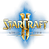 StarCraft II: Legacy of the Void Télécharger