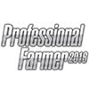 Professional Lumberjack 2016 Télécharger Gratuit