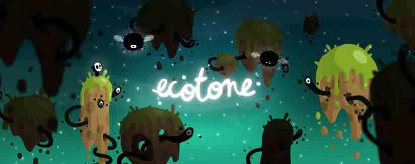 Ecotone Télécharger