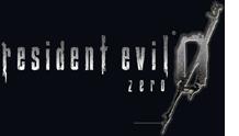 Resident Evil Zero HD Télécharger
