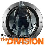 The Division Telecharger