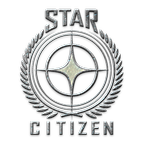 Star Citizen Telecharger
