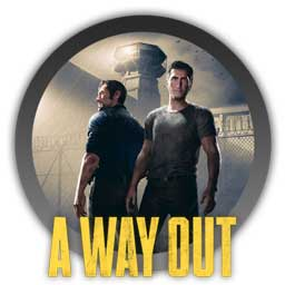 A Way Out Telecharger