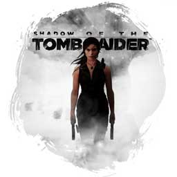 Shadow of the Tomb Raider Telecharger