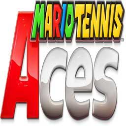 Mario Tennis Aces Telecharger