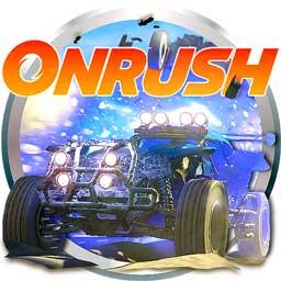 OnRush Telecharger