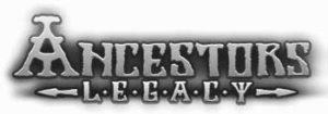 Ancestors Legacy Telecharger