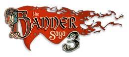 The Banner Saga 3 Telecharger