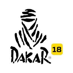Dakar 18 Télécharger PC