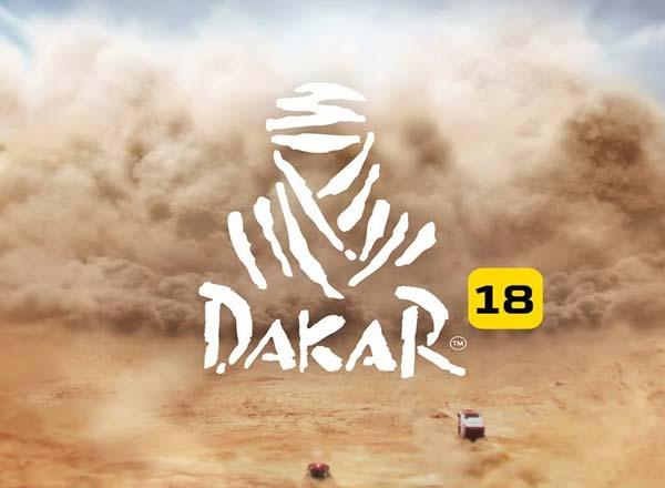 Gratuit Dakar 18