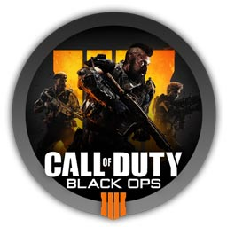 Call of Duty Black Ops 4 Télécharger PC