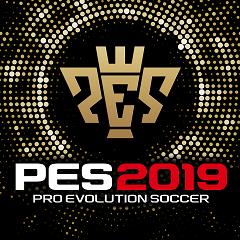 Gratuit Pro Evolution Soccer 2019