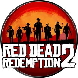Red Dead Redemption II Télécharger PC