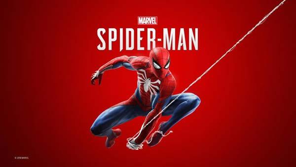 Spider-Man Télécharger PC