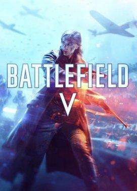 Battlefield 5 pc télécharger