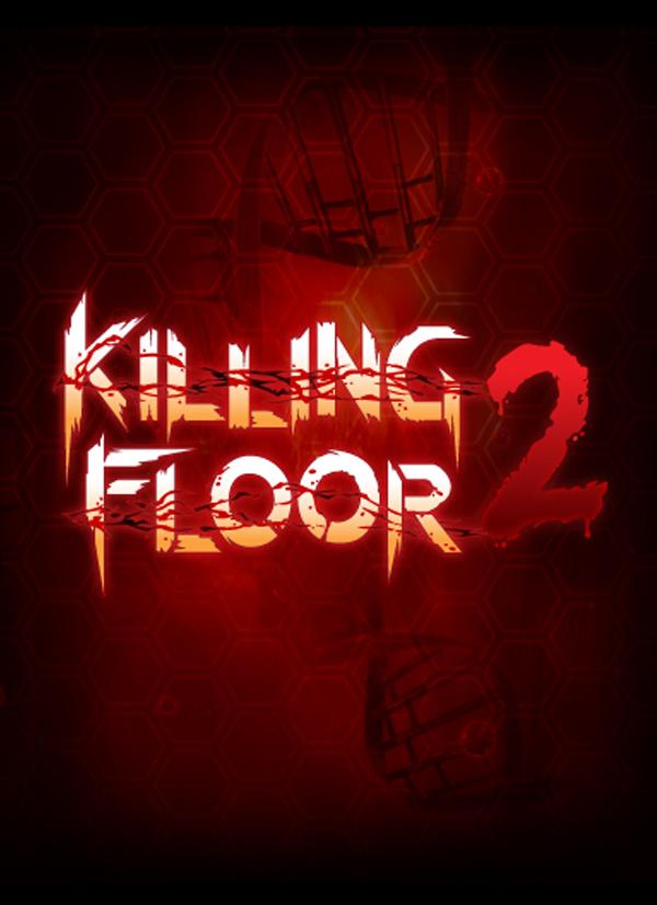 Killing Floor 2 téléchargement gratuit pc