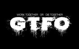 GTFO Télécharger