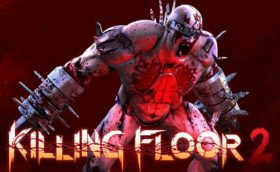 Killing Floor 2 pc version complète gratuite