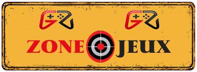 Zone des jeux sur le PC, et plus encore. Zone Jeux PC