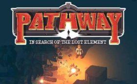 Pathway Gratuit
