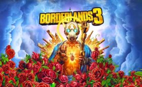 Borderlands 3 Codex