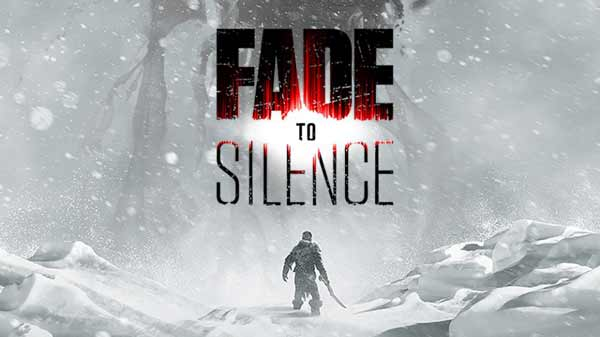 Fade to Silence Gratuit