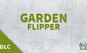 House Flipper Garden Flipper Gratuit