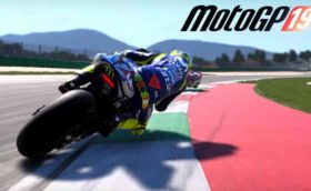 MotoGP 19 Gratuit