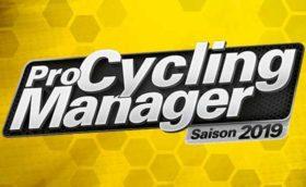 Tour de France 2019 Gratuit