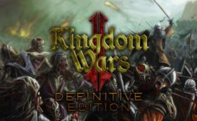 Kingdom Wars 2 Definitive Edition Gratuit