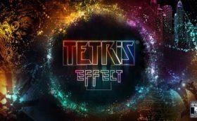 Tetris Effect Gratuit