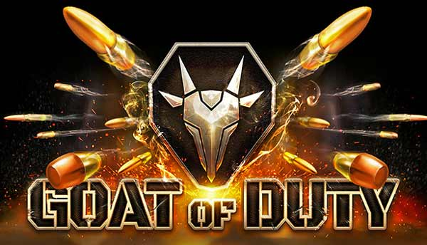Goat of Duty Gratuit