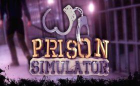 Prison Simulator Gratuit