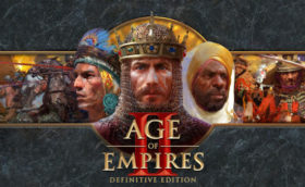 Age of Empires II Definitive Edition Gratuit