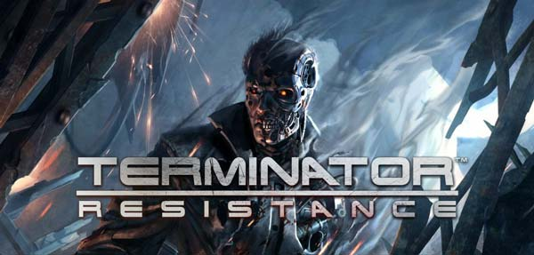 Terminator Resistance Gratuit