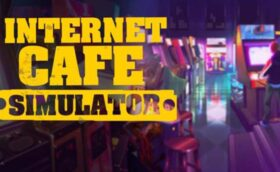 Internet Cafe Simulator Gratuit