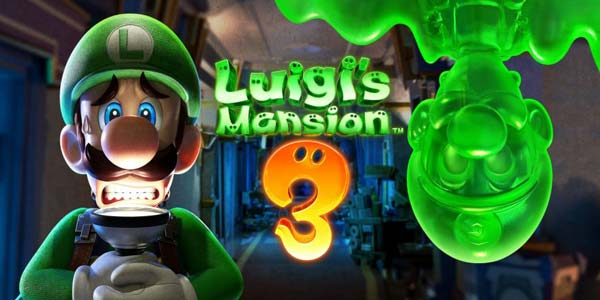GRATUIT MANSION GAMECUBE FR TÉLÉCHARGER LUIGIS