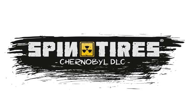 Spintires Chernobyl Télécharger
