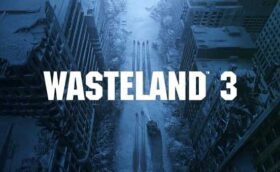 Wasteland 3 Télécharger