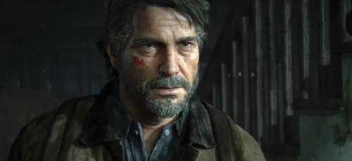 The Last of Us Part 2 gratuit